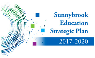 Education Strategic Plan 2017-2020