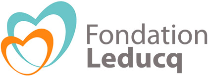 Leducq Foundation