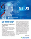 View all Nexus publications