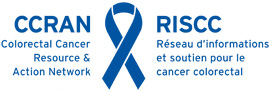 Colorectal Cancer Resource and Action Network
