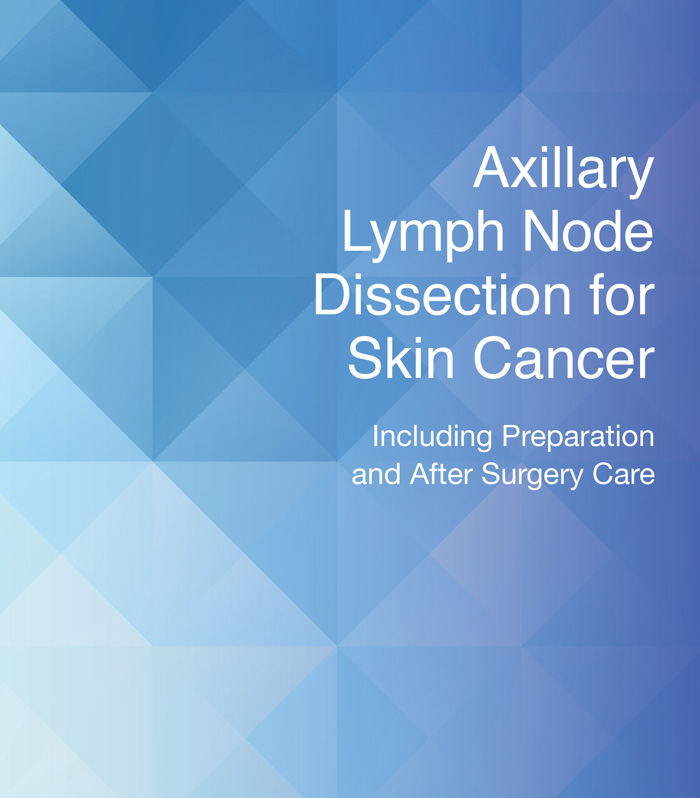 Lumpectomy and Axillary Lymph Node Dissection Surgery Guide