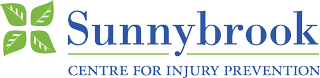 Centre for Injury Prevention, Sunnybrook Health Sciences Centre