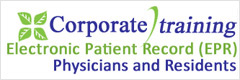 Electronic Patient Record (EPR) Physicians and Residents