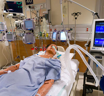 Brain Injury Amp Critical Care Frequently Asked Questions