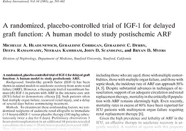critique of article randomised controlled trial A literature search was conducted to identify randomised controlled trials of a review of randomised controlled trials not randomised or studies of gut.