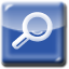 An image of a magnifying glass for research and fellowships. Clicking this icon will open a video on research opportunitiesin a pop up window.