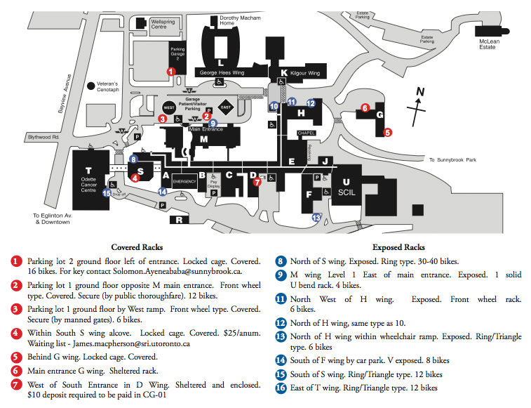 map  u0026 directions - main campus