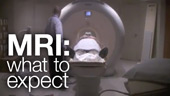 Video: MRI - what to expect