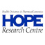 HOPE research centre thumbnail