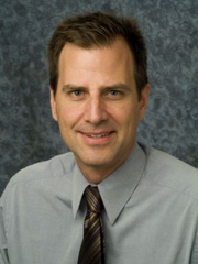 Dr. Michael Schull