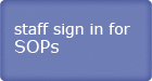 Staff sign in for SOPs